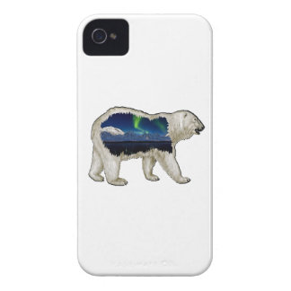 The Journeyman iPhone 4 Cover