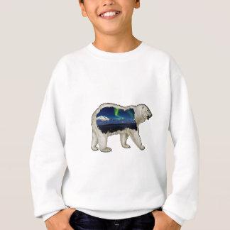 The Journeyman Sweatshirt