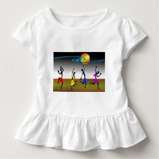 The Joy Of Dance Shirt
