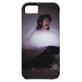 The Joy of Nathan iPhone 5 Covers
