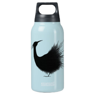 The Jungle Bird Thermo Mug