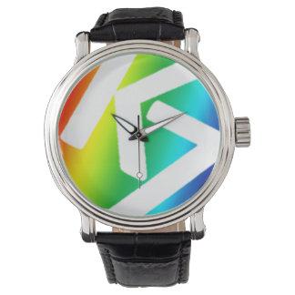 The K7 Gaming Champion wristwatch