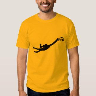 The Keeper Tshirts