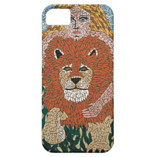 The King and I iPhone 5/5s Case
