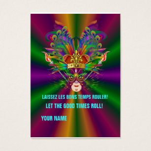 Throw business cards business card printing zazzle the king queen custom throw business card colourmoves