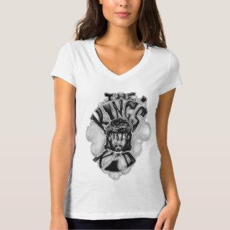 The Kings Kid T-Shirt