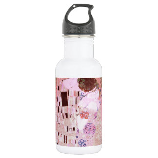 The Kiss in Soft Pinks 532 Ml Water Bottle