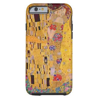 The Kiss Tough iPhone 6 Case