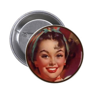 The Kitsch BItsch : Pin-Up Portraits