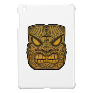 THE KON TIKI COVER FOR THE iPad MINI