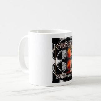 The Kota Series Mug