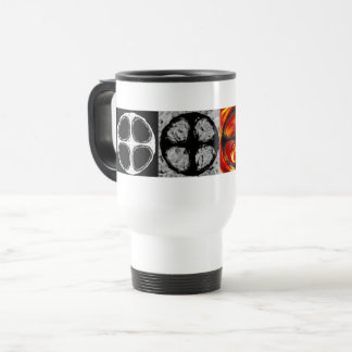 The Kota Series Travel Mug