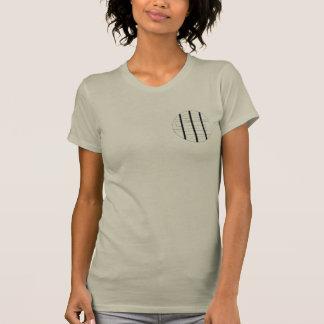 The Labyrinth Wall Shirt