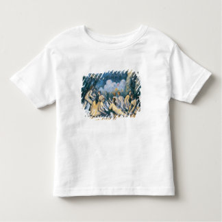 The Large Bathers, c.1900-05 Toddler T-Shirt
