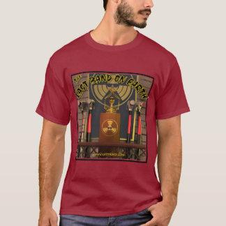 The Last Floyd Show T-Shirt