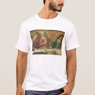 The Last Supper, 1480 (fresco) (detail of 61997) 2 T-Shirt
