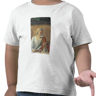 The Last Supper, 1480 (fresco) (detail of 61997) T-shirt