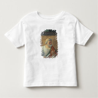 The Last Supper, 1480 (fresco) (detail of 61997) Tee Shirt