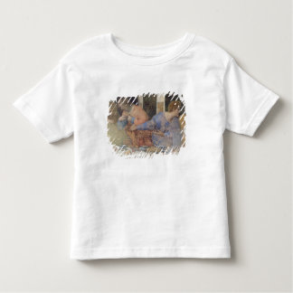 The Last Supper, 1495-97 2 Shirt