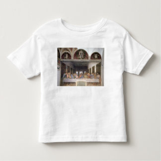 The Last Supper, 1495-97 3 Tee Shirts
