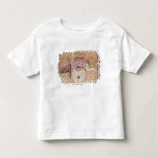 The Last Supper 2 T-shirt