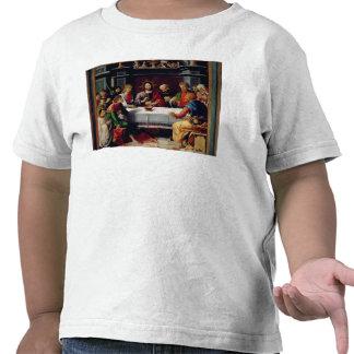 The Last Supper 2 Tshirts
