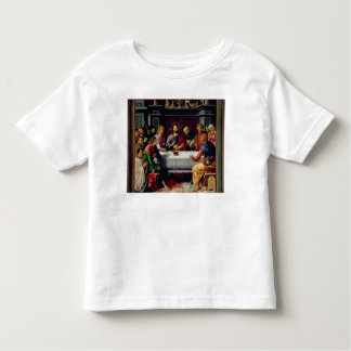 The Last Supper 2 Shirts