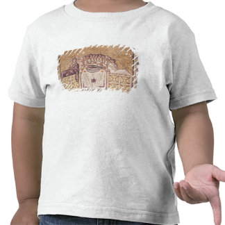 The Last Supper 2 T-shirts