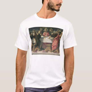 The Last Supper 4 T-Shirt