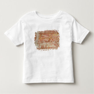 The Last Supper 4 Toddler T-Shirt