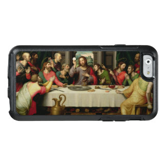 The Last Supper 5 OtterBox iPhone 6/6s Case