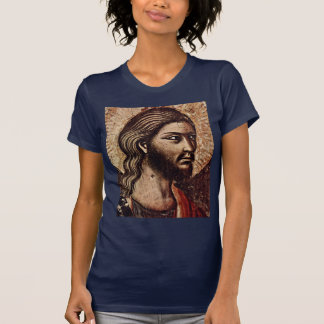 The Latest Detailed Court: Apostle By Cavallini Tshirts