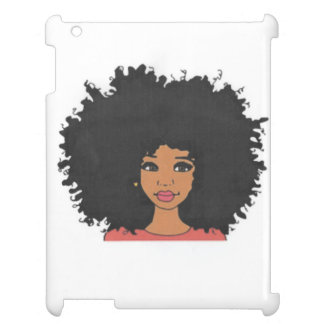 The Layla Collection iPad Cover