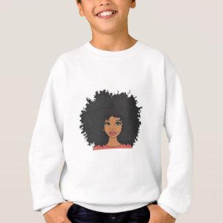 The Layla Collection Sweatshirt