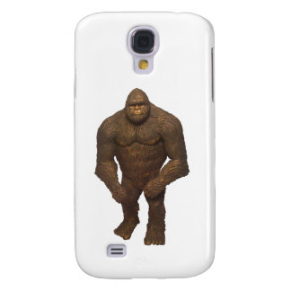 THE LEGEND GROWS GALAXY S4 CASES