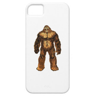 THE LEGEND OF iPhone 5 COVER