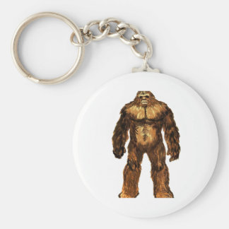 THE LEGEND OF KEY RING