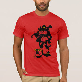 The Leprechaun T-Shirt