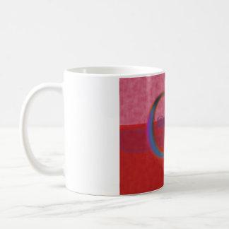 The Letter C Mug