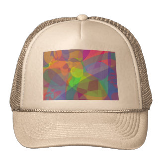 The Light of Hope Cap