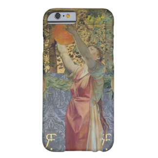 The Lighting for the Celebrations Barely There iPhone 6 Case