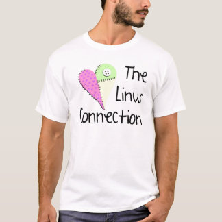 The Linus Connection T-Shirt