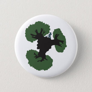 The Little Prince 6 Cm Round Badge