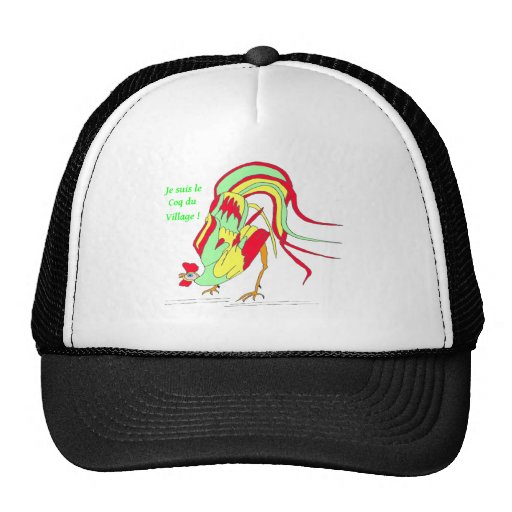 The Local swell 1.PNG Mesh Hats