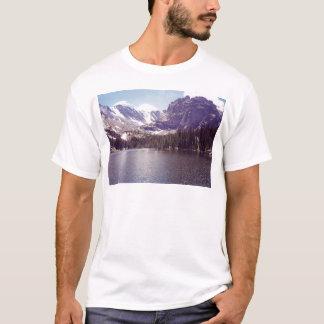 The Loch_Estes Park, CO2 T-Shirt