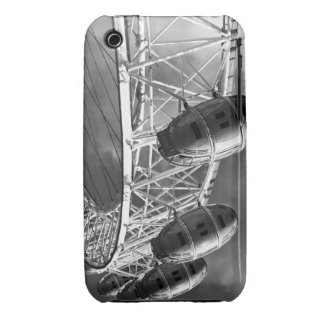The London Eye Case-Mate iPhone 3 Case