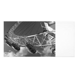 The London Eye Photo Cards