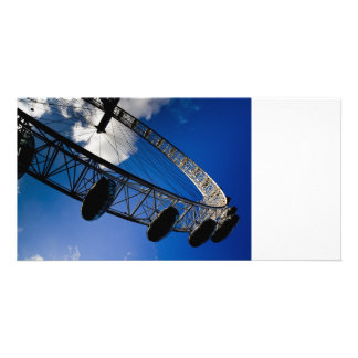 The London Eye Photo Cards