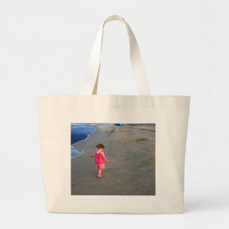 The Lonely Walk Bag