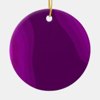 The Long Week 7081 Ornament